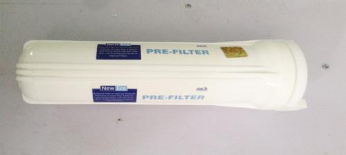 Pre-Filter Housing